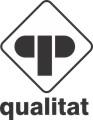 Qualitat Products